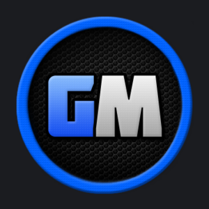 server list players: gifron