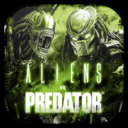 Aliens vs Predator server list
