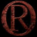 Сервера  Red Orchestra: Ostfront 41-45