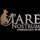 Сервера Mare Nostrum