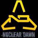 Nuclear Dawn server list
