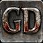 Сервера Grim Dawn levels/world001.map