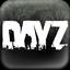 Сервера  DayZ 1.05.152553