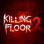 Killing Floor 2 server list 1072