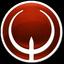 Quake Live server list
