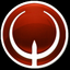 Сервера  Quake Live asylum