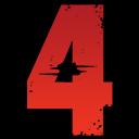Sniper Elite 4 server list