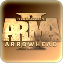Сервера Arma 2: Operation Arrowhead 0