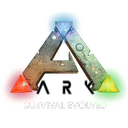 Сервера  ARK: Survival Evolved