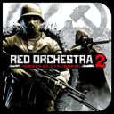 Red Orchestra 2 server list
