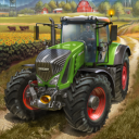 Farming Simulator 17 server list