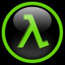 Half-Life: Opposing Force server list