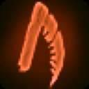 Alien Swarm: Reactive Drop server list
