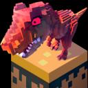 Сервера  PixARK cubeworld_light