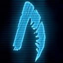 Сервера  Alien Swarm