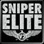 Сервера  Sniper Elite V2