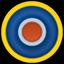 IL-2 Sturmovik: Cliffs of Dover server list