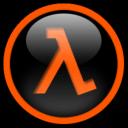 Сервера  Half-Life 1.1.2.2/Stdio