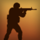 Counter-Strike: Global Offensive PS3 server list