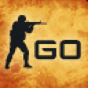 Counter-Strike: Global Offensive server list