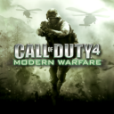 Call of Duty 4 - Modern Warfare server list CoD4 X 1.8 linux-i386 build 2066 Jan 18 2018