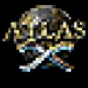 Сервера  ATLAS 1.0.0.0