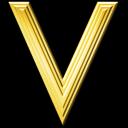 Сервера  Civilization V
