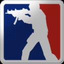 Сервера  Counter-Strike Pro Mod