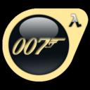 GoldenEye: Source server list