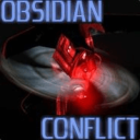 Obsidian Conflict server list