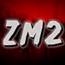 Сервера Zombie master 2