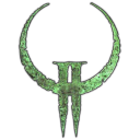Quake 2 server list R1Q2 b8012 x86 Sep 13 2011 Win32 RELEASE