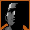 Сервера  Multi Theft Auto 1.5