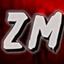 Сервера Zombie Master