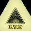 Сервера  E.Y.E: Divine Cybermancy