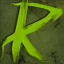 Ravaged Zombie Apocalypse server list