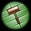 Source SDK Base 2006