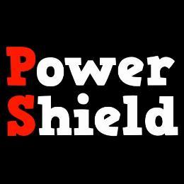 MyPowerShield