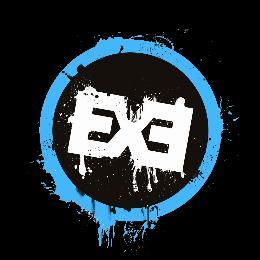 EXE_X_L_E_B